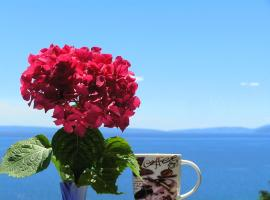 Guest House Lifestyle Holiday, Opatija