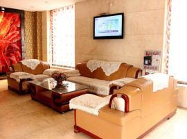 Shenyang Muyang Hotel