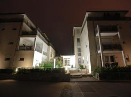 Boardinghouse HOME- adults only -, Konstanz