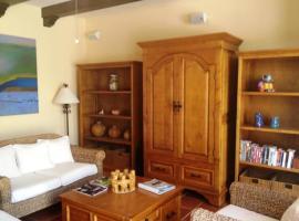 3 Bedroom Villa FN041, Nopoló