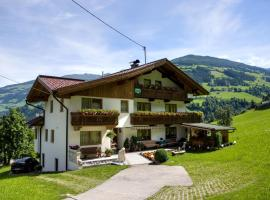 Haus Gugglberger, Hainzenberg