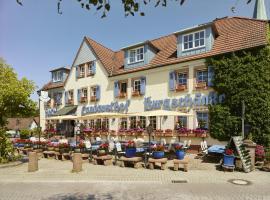 Die 10 besten hotels in kaiserslautern rheinland pfalz for Design hotel zollamt