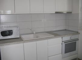 Apartments Jelena, Herceg-Novi