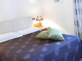 Apartment Sordello, Mantova