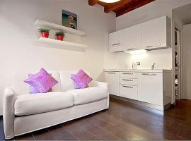 Apartment San Gallo 3