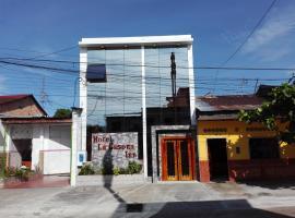 , Iquitos
