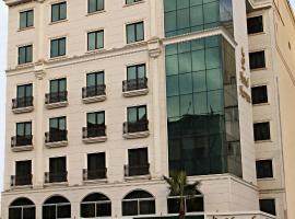 Harran Hotel, Şanlıurfa
