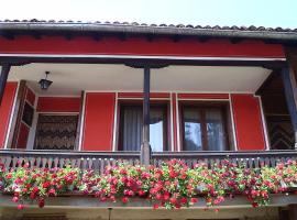 Guest House Astra, Koprivshtitsa