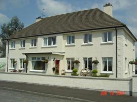 Drumcoo Guest House, Enniskillen