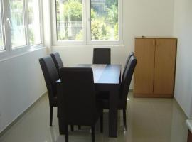 Wohung In Miriste Apartment, Herceg-Novi