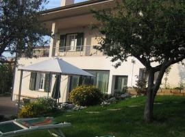 Villa Emma - L'Arte dell'Accoglienza, سان مارينو