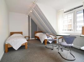 Gemütliches Apartment Bremen City, Bremen