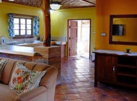 Camlann Cottages, Dumaguete