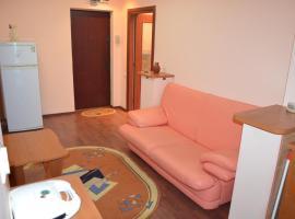 Apartment Maia, Constanţa