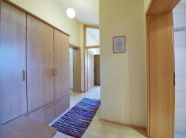 Appartements Dankl by Easy Holiday, Maishofen
