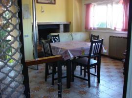 Appartamento Al Ciclamino, Peschiera del Garda
