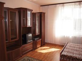 Daily rent Apartments 8, Ivano-Frankivs'k