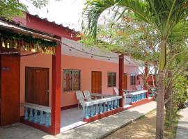 , Phi Phi Islands