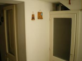Giudecca Apartment, Alessano