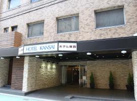 , 大阪市