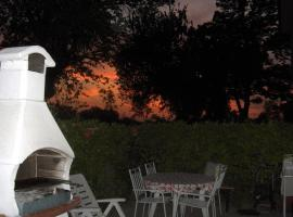 Bed and Breakfast Codivilla, Castenaso