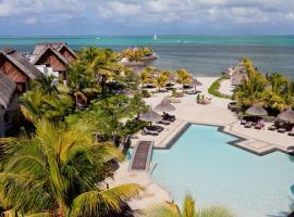 Laguna Beach Hotel & Spa, Grande Rivière Sud Est