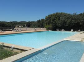 Les Terrasses du Ventoux, Mollans-sur-Ouvèze
