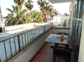 Apartamento Arenal, Playa de Palma