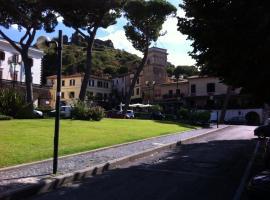 Appartamento Conti, Trevignano Romano
