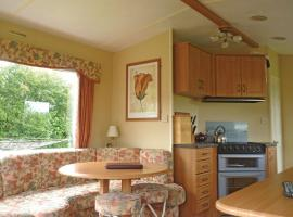 Barmston Farm Holiday Park, Beverley