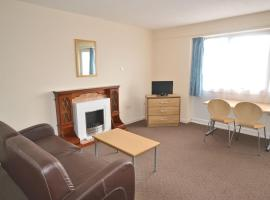 Hemsby Beach Holiday Park, Hemsby