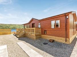 Loch Ness Highland Lodges, Invermoriston