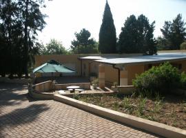Origins Guest House, Lanseria