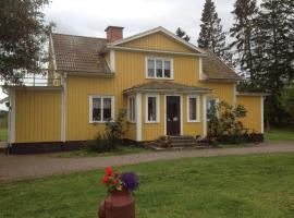 Marielund Gård, Skara