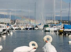 , Geneva