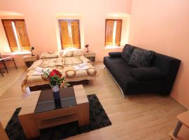 Apartment Stari Grad, Trebinje