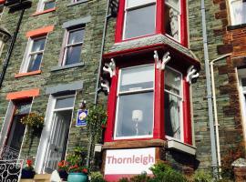Thornleigh Guest House