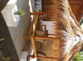 Goodys Paradise, Gili Trawangan