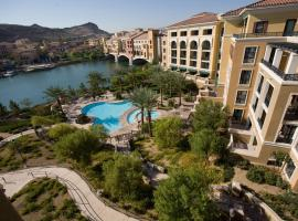 Aston MonteLago Village Resort Lake Las Vegas, Las Vegas