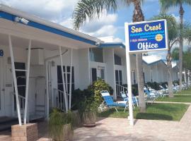 Sea Crest - Siesta Key, Siesta Key
