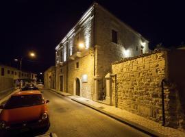 A Casa Nostra - Residenza di Charme, Candela