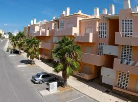 Royal Cabanas Golf, Apartment, Cabanas de Tavira