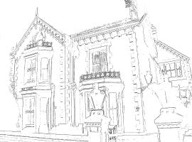 Bay Court, Llandudno