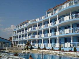 Rio Apartment, Sunny Beach