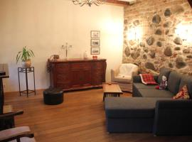 Gildi 9 Apartment, Tartu