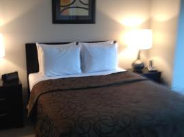 Executive Suites by Weichert at The Ovation