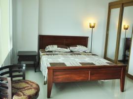 Cebu Phillipines at Mactan Island #Studio1, Mactan