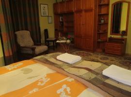 Guest house Bankya, Bankya
