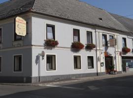 , Weißkirchen in Steiermark