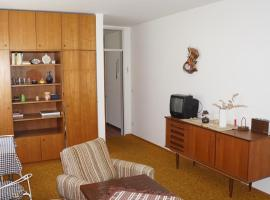 Appartement Eva, Bad Gastein